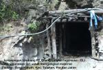gli-1-terowongan