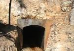 gli-2-terowongan